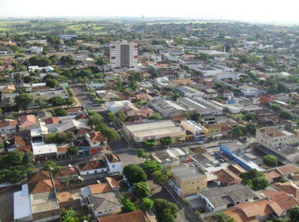 Fonte: memoriaparanaense.com.br